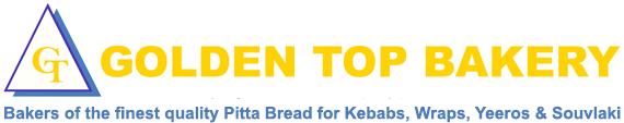Golden Top Bakery